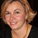 Beata Okraszewska Religia