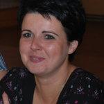 Joanna Jankowska Edukacja Wczesnoszkolna