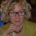Alina Strzelecka Edukacja Wczesnoszkolna, Język Niemiecki