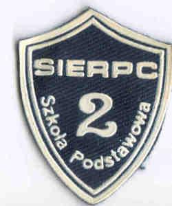 logo szkoły stare