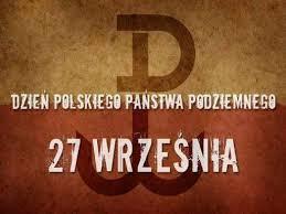 pppodz