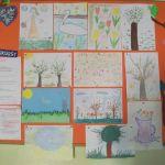 prace14 (5)