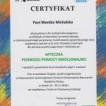 monika-michalska-001
