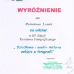 radek 001