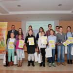 Fot.-D-Krześniak-048-Konkursy-2015