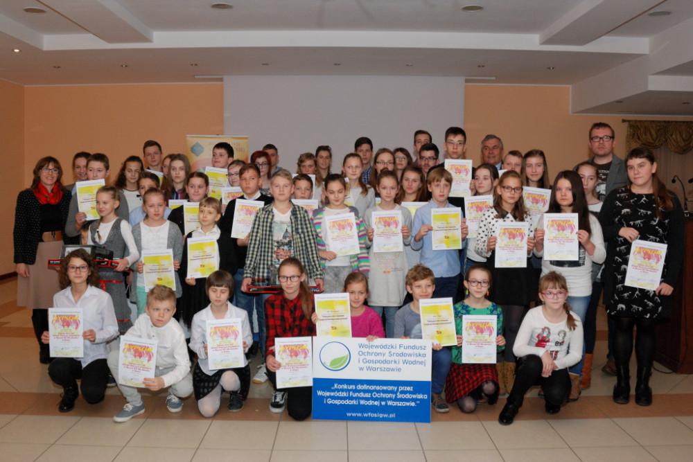 Fot.-D-Krześniak-096-Konkursy-2015