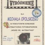Michał Opolski 001