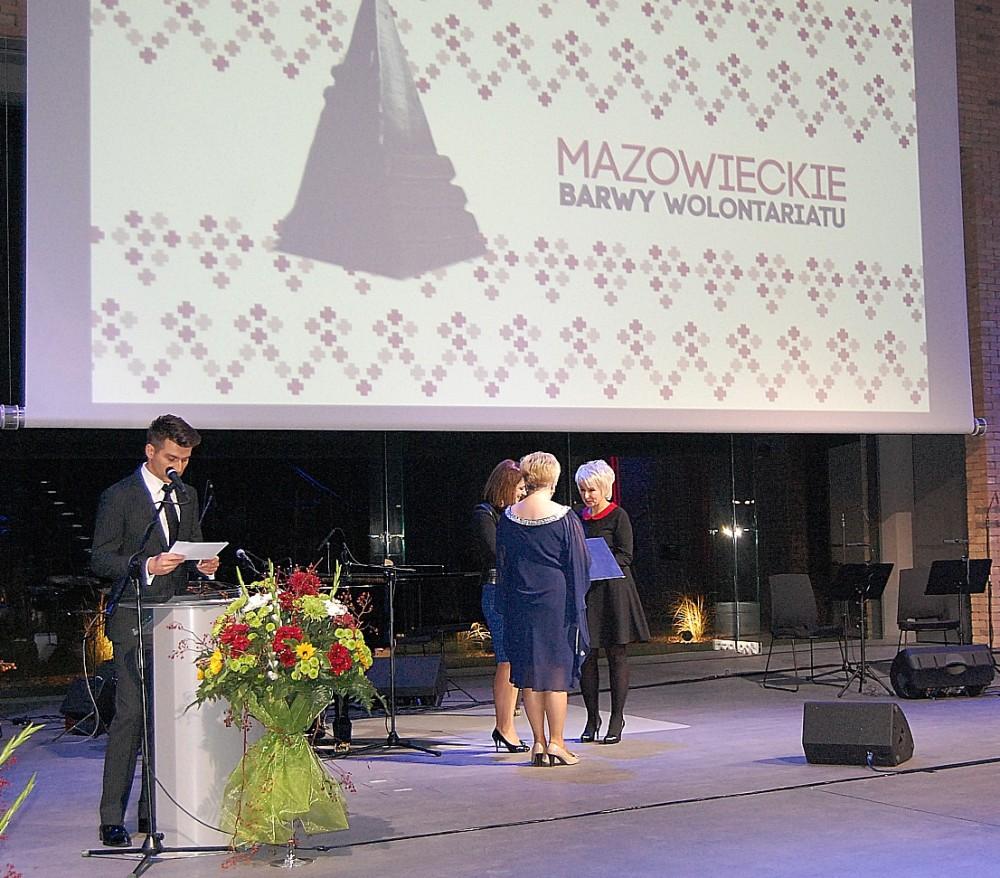 nagrody_marszaka._fot.a._jezierska__chalicka_5