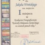 Kuba Wroński 001