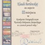 bartlewska 2b 001