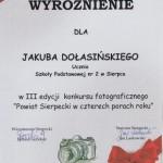 Dołasiński 001