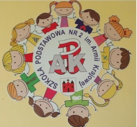 cropped-Nowe-logo-szkoły-2-e1462704543829.jpg