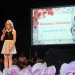 Weronika Strzelecka