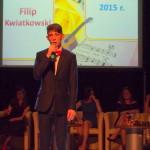 Filip Kwiatkowski