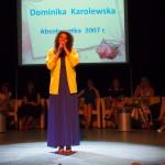 Dominika Karolewska