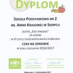 2017 r.